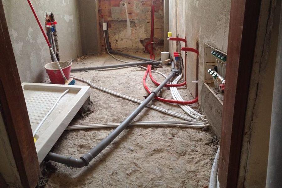 Rifacimento bagni torino e piemonte ristrutturo24